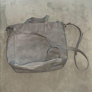 Handbags - Army green cross body